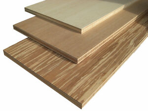 Bamboo countertops and bamboo plywood Gatineau Ottawa / Gatineau Area image 8