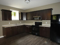 Student Rooms - Available NOW - Niagara College WELLAND