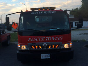 $45 TOWING SERVICE Windsor Region Ontario image 2