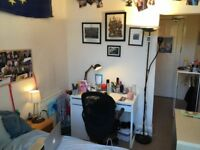 Student HMO - Room to rent in Hillhead, West End