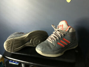 Men Addidas Sneakers