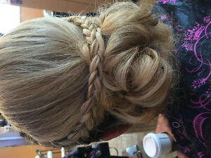 Hair and beauty Salon with 30 years experience Kitchener / Waterloo Kitchener Area image 9