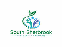 Full-Time Pharmacy Assistant Wanted