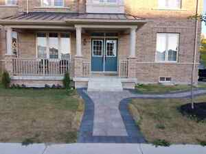 Beautiful Home For Rent in Kleinburg