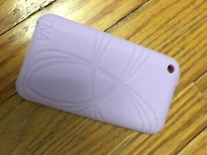 TNA iPod case 4th generation London Ontario image 1