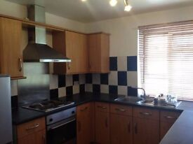 LARGE BRIGHT DOUBLE ROOM LESS THAN TO 5 MINUTES TO GYPSY HILL STATION AND JUST 22 MIN TO VICTORIA!