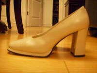 women's shoes size 8 (38)