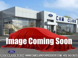 2017 Ford Escape SE  Low Kilometers Power Drivers Seat