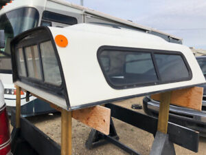 Ford Ranger Canopy | Kijiji in Alberta  - Buy, Sell & Save
