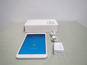 """New OpenBox Samsung Galaxy Tab A 7"""" 8GB Android Tablet Quad Core"""