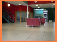 ( BB10 - Burnley ) Serviced Offices to Let - £ 250