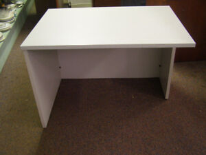 Add On or Small Desk