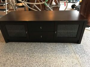 new price! - Contemporary TV Stand