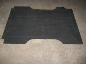 BED MAT FOR SALE