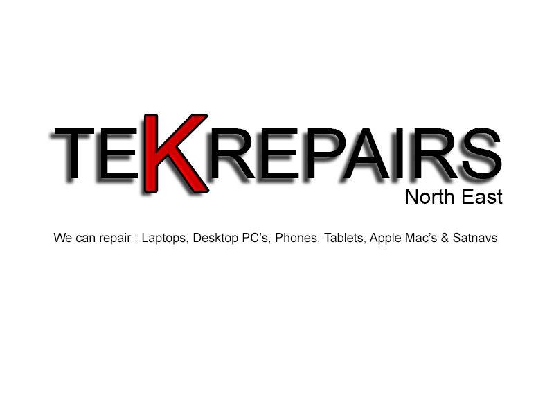 Laptop, PC, Phone, Tablet, Apple, Satnav, Android Box Repairs North East Sunderland