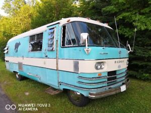 By Photo Congress    Class C Rv For Sale Near Me Craigslist