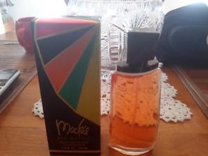 Parfum Mackie 100ml