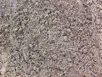 Builders Sand, Grit Sand, Hard Core/Crusher Run