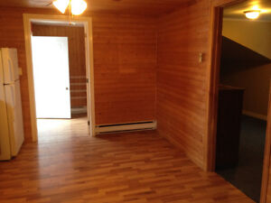 2 bedroom apartment in Marystown NL St. John's Newfoundland image 4