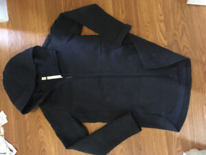 Lululemon and other women's clothes for sale