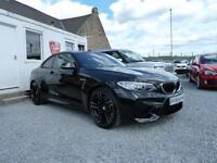 2016 (66) BMW M2 3.0 ( 370 bhp )