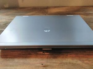 Sharp Looking i7, 400GB HD, HP ELITEBOOK 8540p