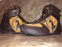 Babyphat women shoes - New with box