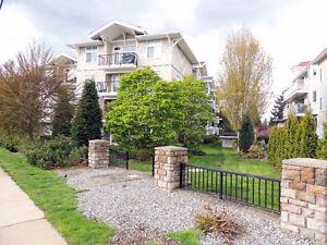 CENTRAL LOCATION | #410-33255 OLD YALE RD | $310,000
