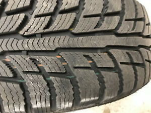 205/55/R16 BF Goodrich winter tires for sales