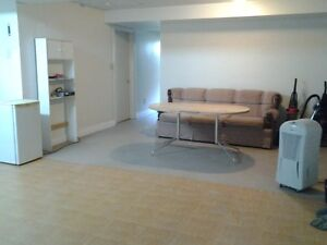 Room For Rent St Clair College Windsor Region Ontario image 1