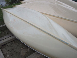 used canoes for sale Peterborough Peterborough Area image 4