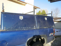 service top mechanic service canopy contractor truck cabinets