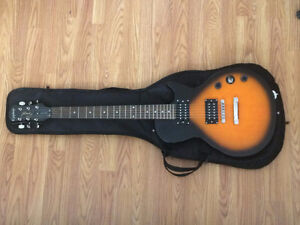 Les Paul Special II for sale - $200 or best offer