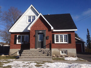 Single Family Home, Cornwall, Riverdale Ave, Great Neighbourhood