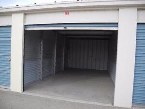 Storage in SE Calgary - Lowest Price Guarantee!