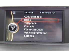 2013 BMW 1 SERIES 120d BluePerformance SE 5dr Step Auto