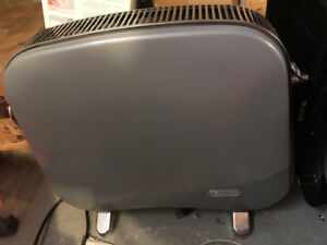 toaster, heater, grill $20-40