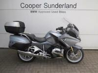 BMW R1200 1170cc RT LE ABS Tourer 2014MY RT