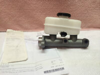 *SOLD* Ford Mustang 99-04 - MASTER CYLINDER