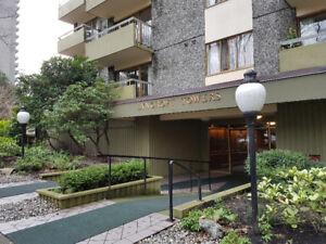 $2617 / 2br - 825ft2 - 2 Bedroom West End Apartment (West end)