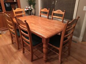Moving Sale with Many Items