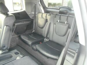 2013 Toyota Highlander Sport AWD Peterborough Peterborough Area image 16