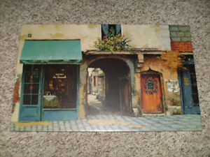 2 Pictures for sale each