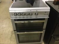 Flavel 60 cm Electric Cooker