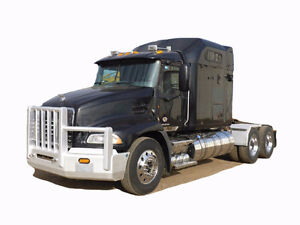 2012 MACK CXV613 HEAVY DUTYCash/ trade/ lease to own terms.