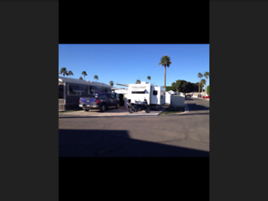 RV lot,, For Sale or Rent