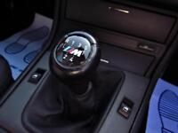 2003 BMW 3 SERIES 2.0 318I ES 4DR SALOON MANUAL PETROL SALOON PETROL
