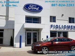 2015 Ford Fusion SE  - Bluetooth -  SYNC - $143.56 B/W - Low Mil