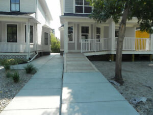 Great space in Mission for rent!