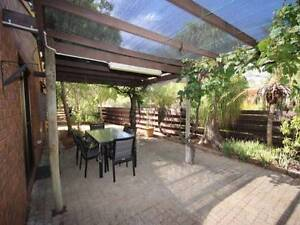2 bedrooms 1 bath in Barrett Drive, Alice Springs Alice Springs Alice Springs Area Preview